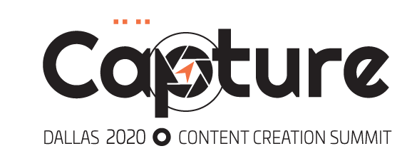 Capture Summit 2020